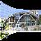 Pajorama - Projekt Gigapixel - Gigapanoramy's profile photo