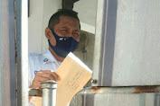 KONSUMEN SOMASI LEASING ACC TERKAIT PERAMPASAN MOBIL DI SURABAYA
