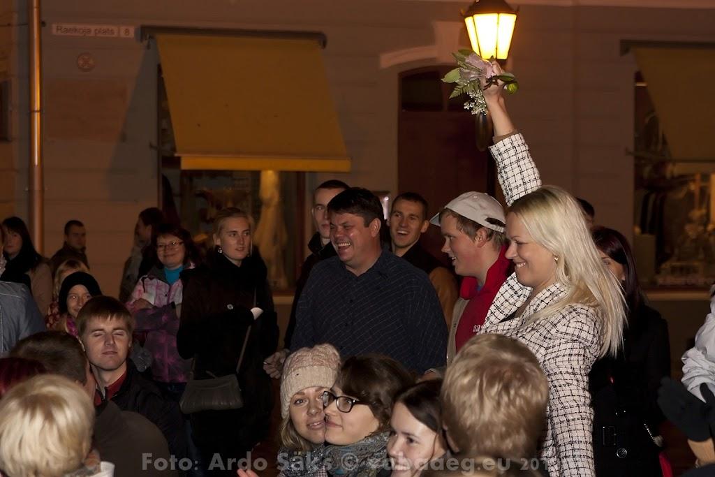 20.10.12 Tartu Sügispäevad 2012 - Autokaraoke - AS2012101821_102V.jpg