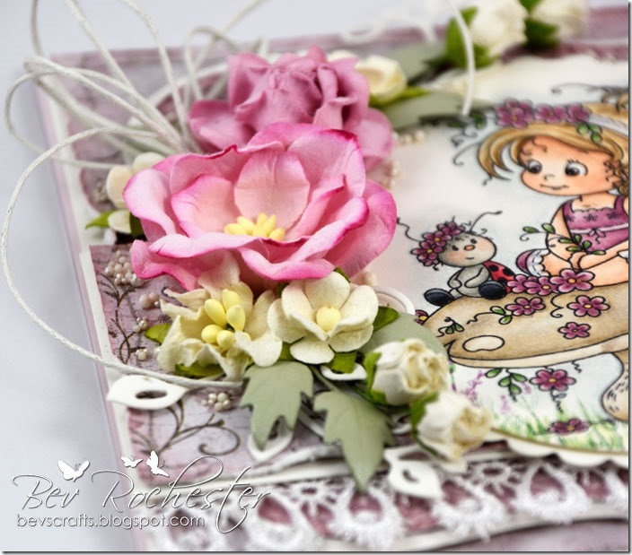 bev-rochester-maja-vintage-romance2