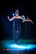 Han Balk Agios Dance-in 2014-1139.jpg