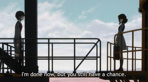 Screenshot (366)