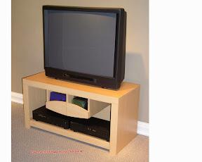 Tủ tivi TV-SM0104