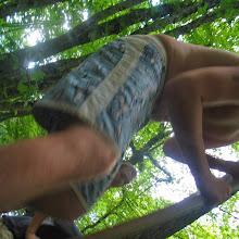 Taborjenje, Lahinja 2006 1.del - IMG_4675.JPG