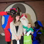 2014-12-06 - Sinterklaas-107.jpg