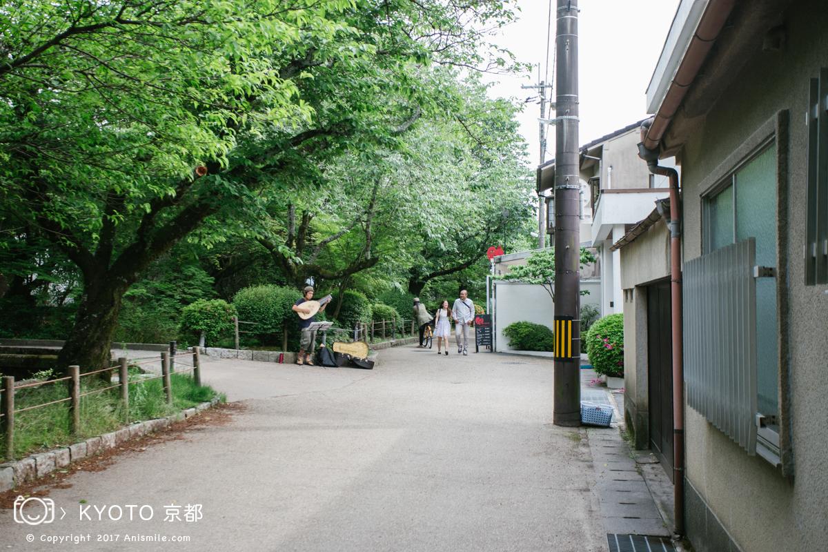photo-46