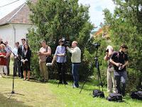 09 A sajtótájékozató résztvevői.JPG
