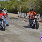 NCN & Brotherhood Aruba ETA Cruiseride 4 March 2015 part2 - Image_410.JPG