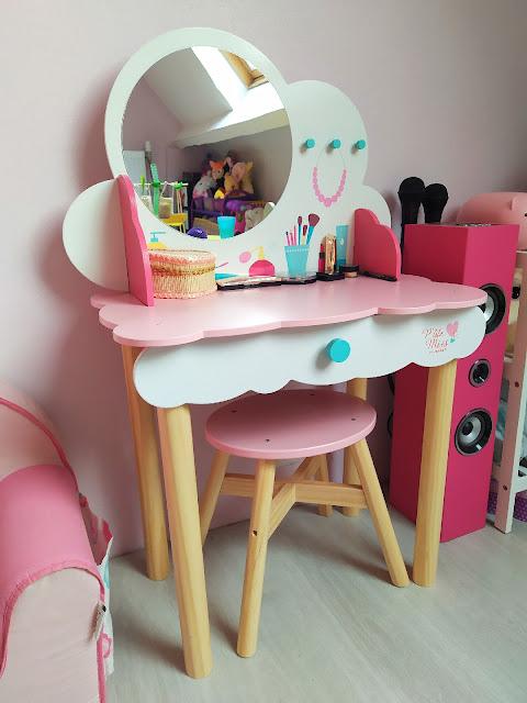 achat de meuble pour enfant