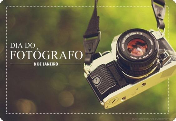 dia-do-fotógrafo-8-de-janeiro