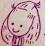 ชมพูนุท ติ๊ก's profile photo