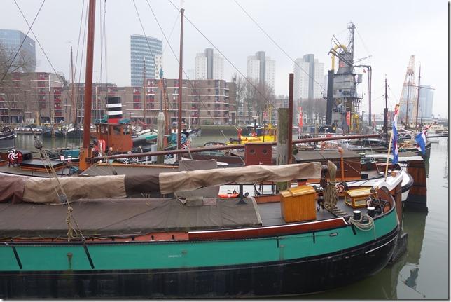 Rotterdam 038