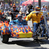Main Stree­t 3/14/14 ­- Daytona ­Bike Week ­2014