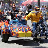 Main Street 3/14/14 - Daytona Bike Week 2014