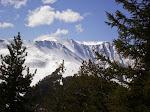Oisans: Alpe du Grand Serre 23/03/2015