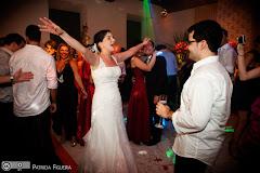 Foto 2037. Marcadores: 20/11/2010, Casamento Lana e Erico, Rio de Janeiro
