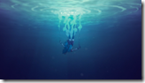 [JnMBS] Harmony - 01 [BD][720p AVC AAC][7269974B].mkv_snapshot_00.09.09_[2016.05.22_14.47.33]
