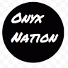 Avatar of Onyx Nation