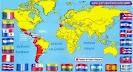 """16-год. курс. """"Важливість іспанської мови та її викладання для світу та для мене""""."""
