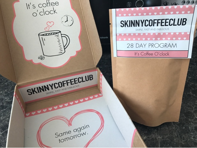 skinny-coffee-club