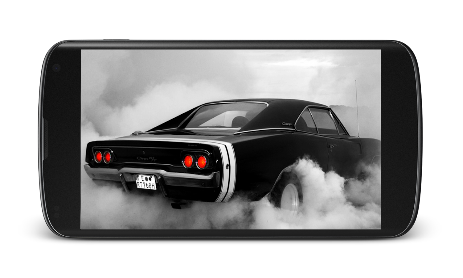 Muscle cars wallpapers   full hd wallpaper search