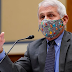 Dr. Fauci Says Mask-Wearing May Become A 'Seasonal' Norm