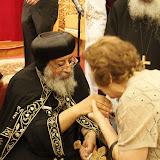 H.H Pope Tawadros II Visit (4th Album) - _MG_1434.JPG