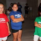 Giochi per bambini 2011
