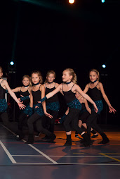 Han Balk Agios Dance In 2013-20131109-088.jpg