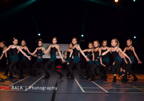 Han Balk Agios Dance In 2013-20131109-088.jpg