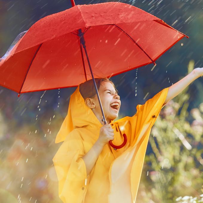 बारिश के मौसम में क्या खाना चाहिए क्या नहीं