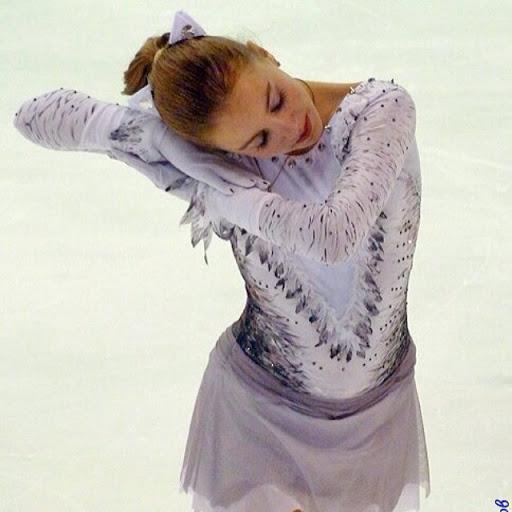 Alisa Fedichkina