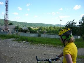 Карпати 5-6.06.2010