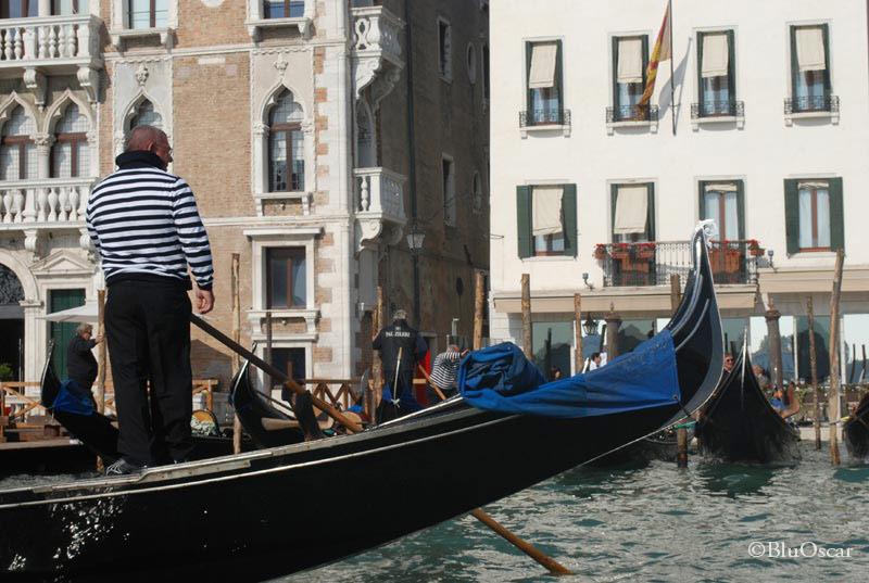 Gondole Traghetto 11 12 2009 N7