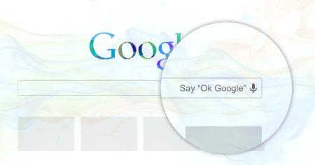 ok_google_chrome.jpg