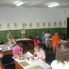 tábor2008 009.jpg