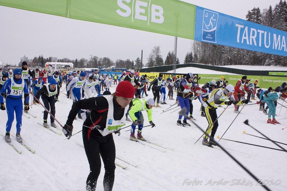 39. Tartu Maraton - img_8862TSM_.jpg