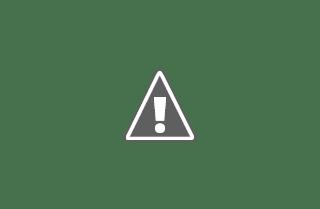maximum-subsidy-gas-cylender