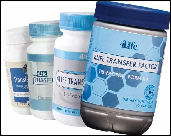 4Life-Transfer-Factor-Tri