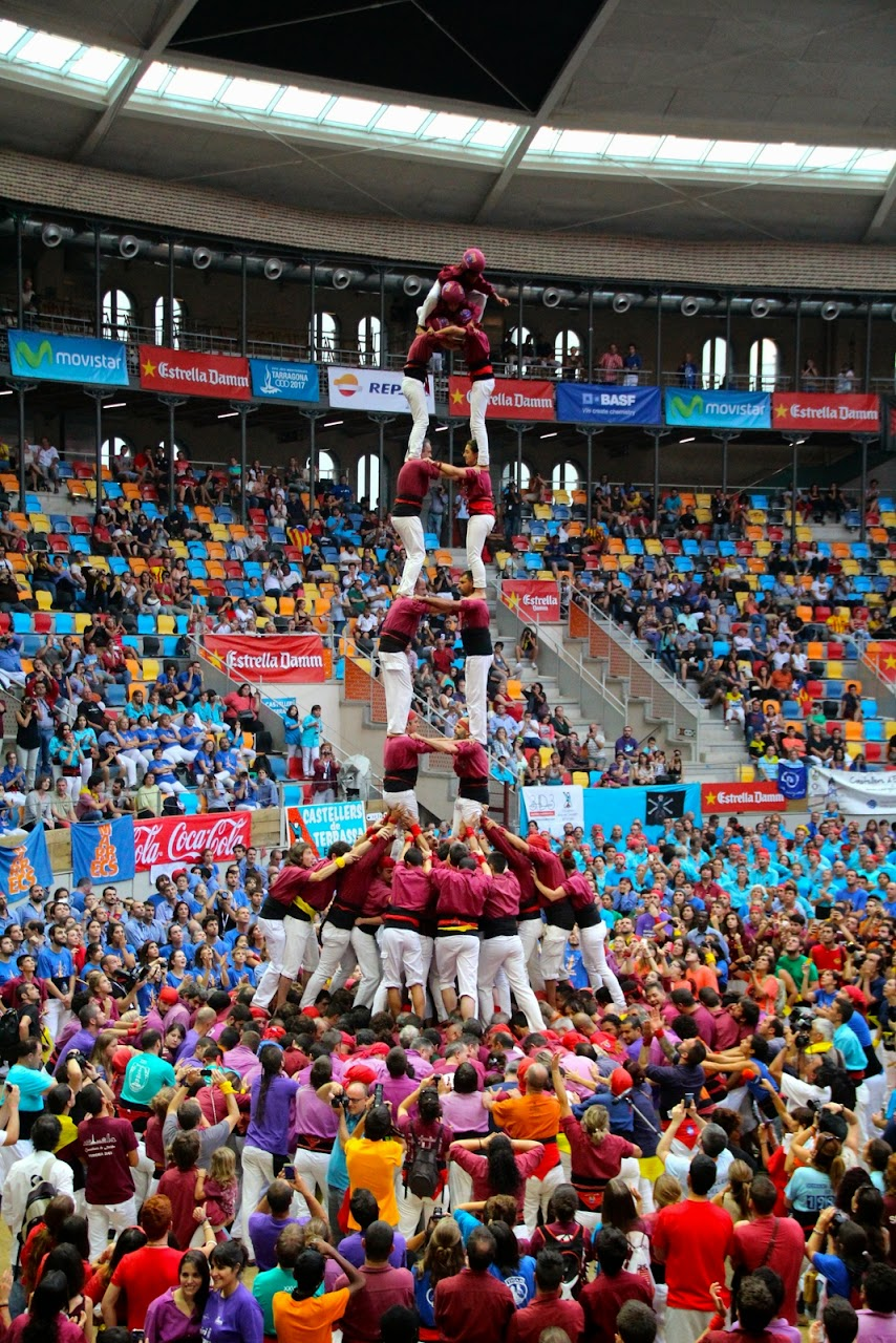 XXV Concurs de Tarragona  4-10-14 - IMG_5667.jpg