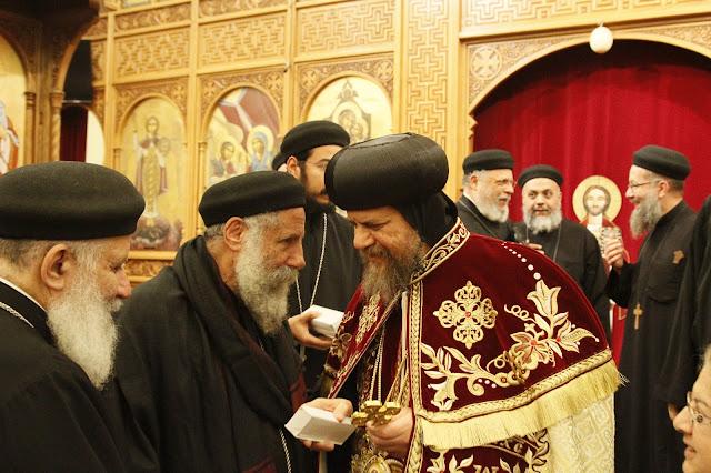 His Eminence Metropolitan Serapion - St. Mark - _MG_0274.JPG