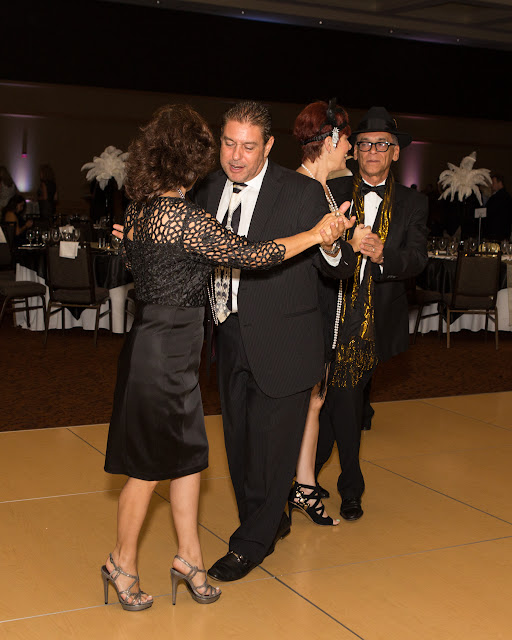 2015 Wrap Up Celebration - Friday Night - 2015%2BLAAIA%2BConvention-9864.jpg