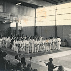 1980 - Interclub.jpg