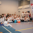 KarateGoes_0230.jpg