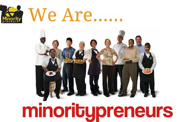Minoritypreneurs News Update