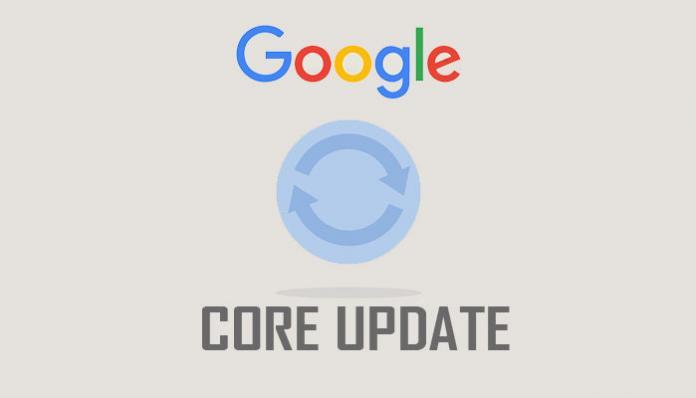 Как вести себя после обновления Google 13 января