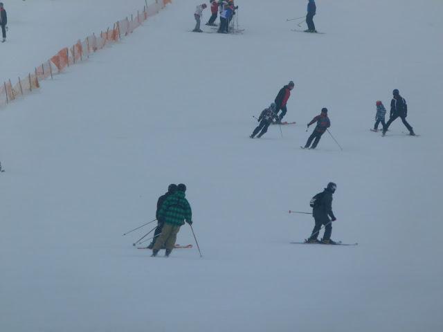 Wyjazd na narty Chyrowa 2016 - P1150346.JPG