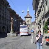 EuropeTripSwitzerspace