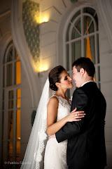 Foto 1527. Marcadores: 30/09/2011, Casamento Natalia e Fabio, Rio de Janeiro