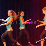 fsd-belledonna-show-2015-391.jpg